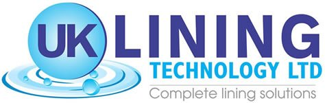 UK Lining Technology Ltd